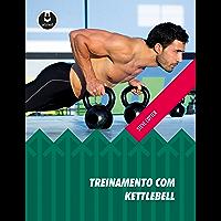 Treinamento com Kettlebell