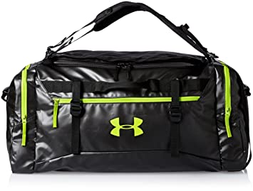 under armour tote gym bag