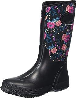 7b7dbb50bf1 Trespass Hamilten, Men's Wellington Boots: Amazon.co.uk: Shoes & Bags