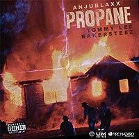 Propane [Explicit]
