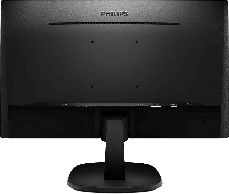 Philips V Line - Monitor (68,6 cm (27