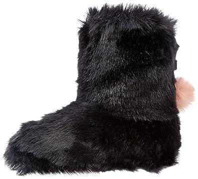 28cd30064 Amazon.com   Ted Baker Women's HAMOND Slipper   Slippers
