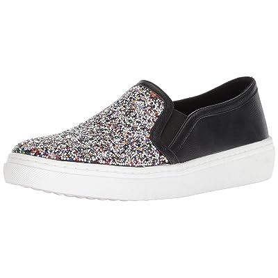 Skechers Women's Goldie-Treasure Chest Sneaker | Shoes