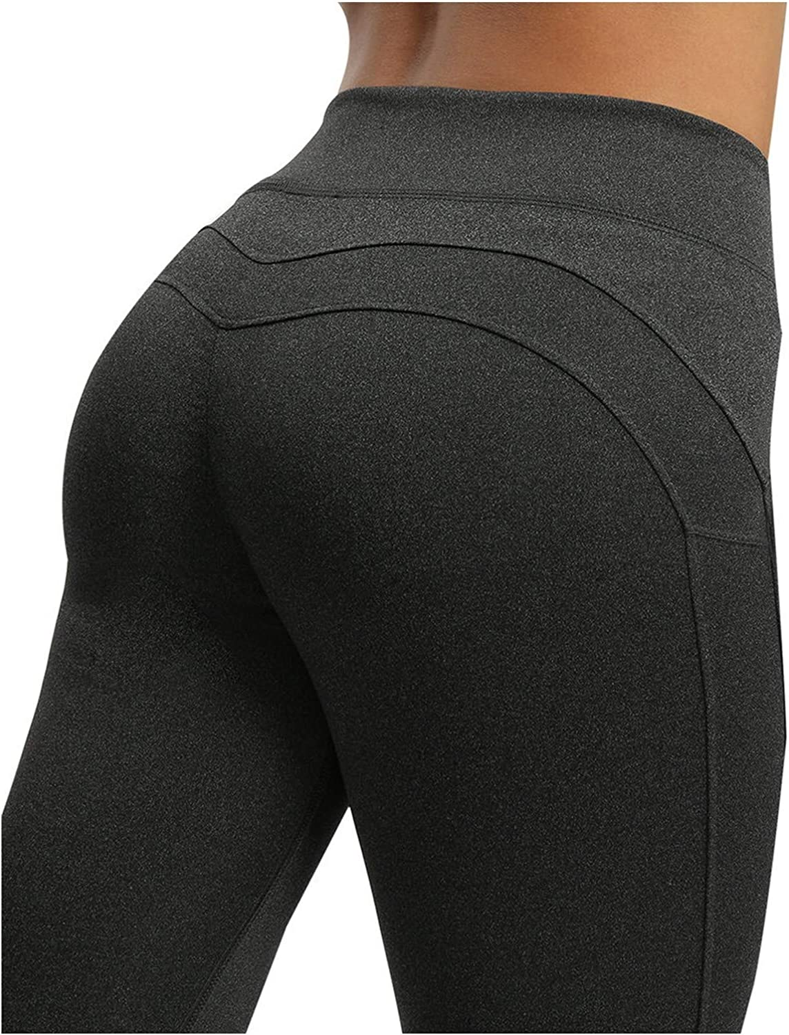 Women Leggings Fitness Leggings Women Waist Leggins Patchwork Leggings 4Color