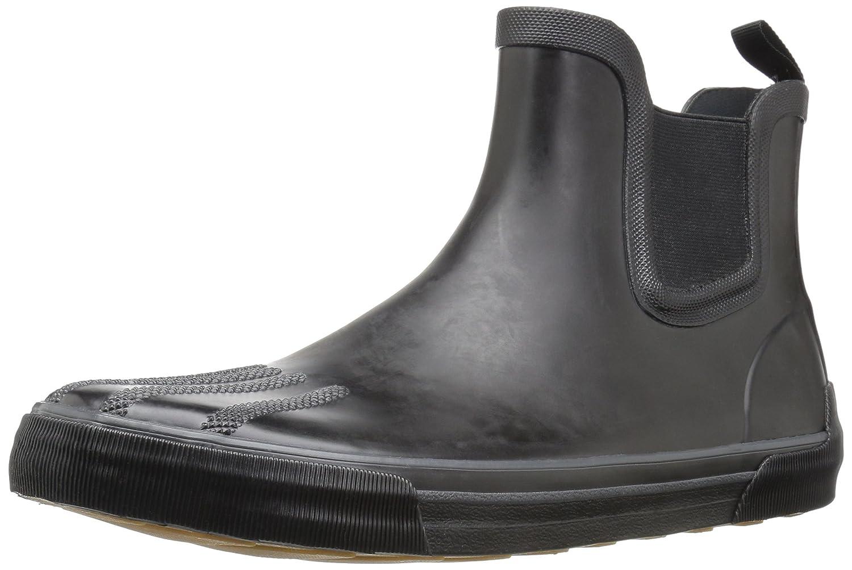 Goodlife Chelsea Waterproof Rain Boot