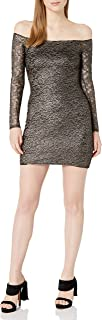 product image for Bailey 44 Women's Double Exposure Dress
