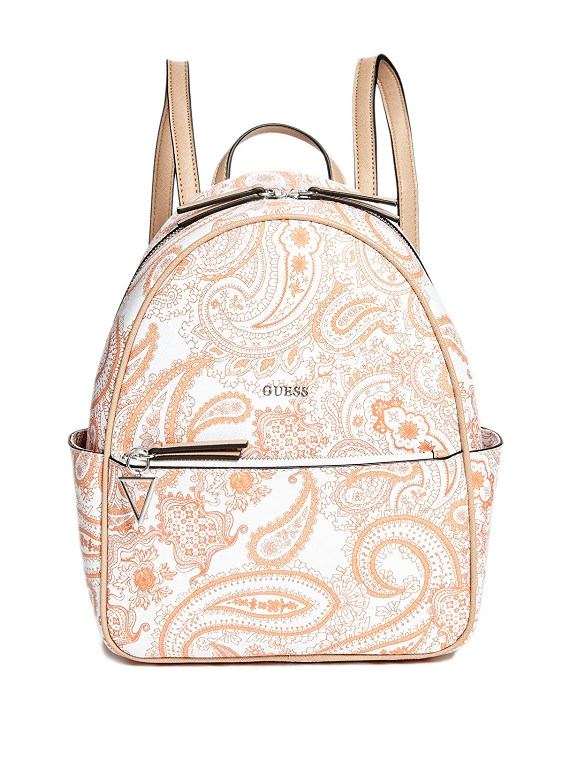 b244b971d074 Guess Camouflage Backpack