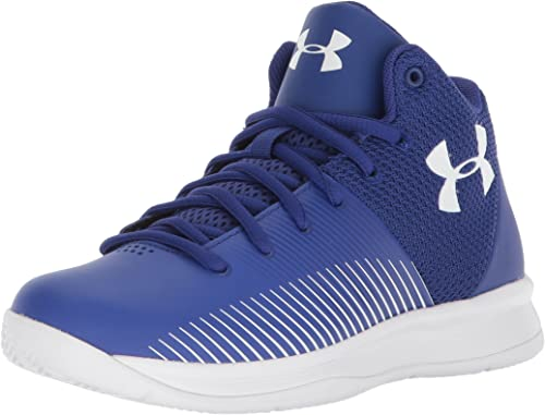 under armour shoes for kids girls