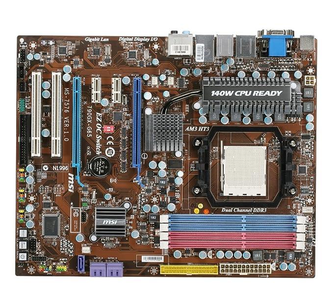 ASROCK 790GX PRO SATA2 DRIVER FOR MAC