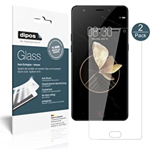 Archos Diamond Gamma Smartphone débloqué 4G (Ecran : 5,5 ...