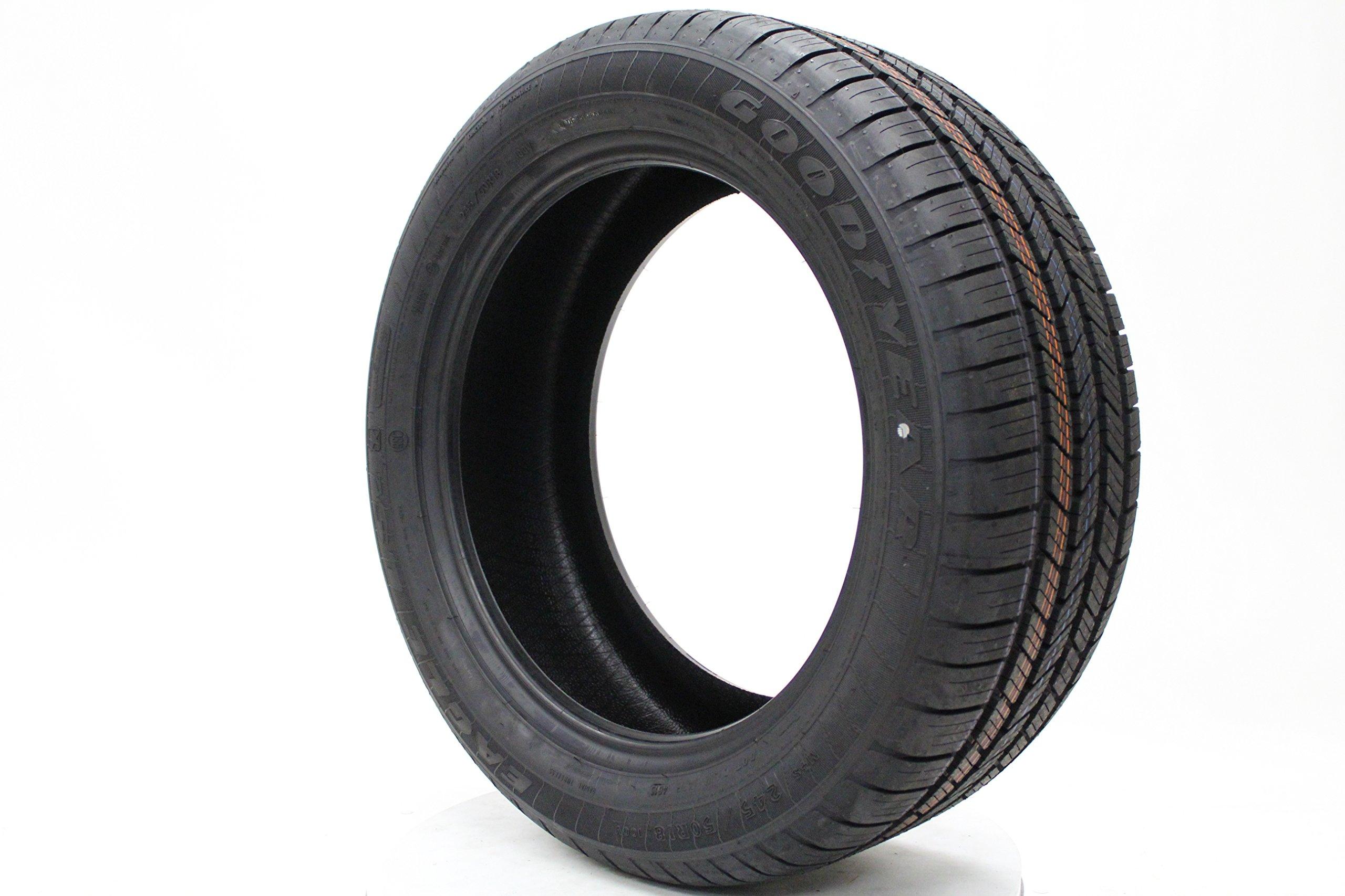 Goodyear Eagle LS2 ROF All-Season Radial Tire – 245/45R19 102V