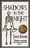 Shadows in the Night (An Aurelia Marcella Mystery)