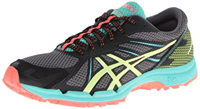 asics fuji light