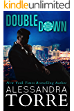 Double Down (All In Duet Book 2)