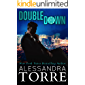 Double Down (All In Duet Book 2) (English Edition)