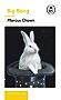 Big Bang: A Ladybird Expert Book