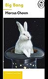 Big Bang: A Ladybird Expert Book: Discover how the universe began (English Edition)