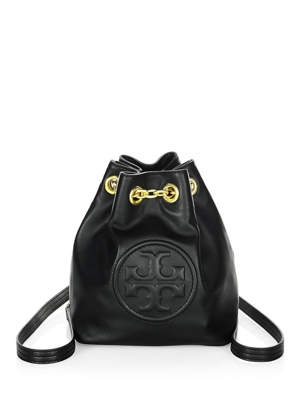 a377186ac145 Luxury Mini Backpack- Fenix Toulouse Handball