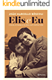 Elis e eu: 11 anos, 6 meses e 19 dias com minha mãe