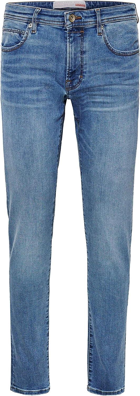 ESPRIT Mens Slim Jeans