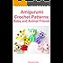 Amigurumi Crochet Patterns: Baby and Animal Friends