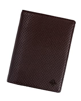 Lrg Wallet Amazoncouk Sports Outdoors