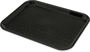Carlisle CT1014-8103 Café Standard Cafeteria / Fast Food Tray, 10