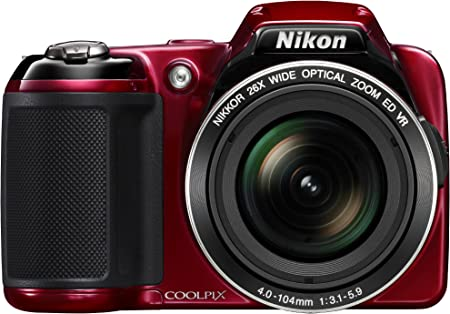 Nikon 26295 product image 2