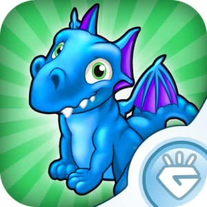App Spotlight: Pocket Gems' Tap Games Offering 50% More In-Game Currency For Free
