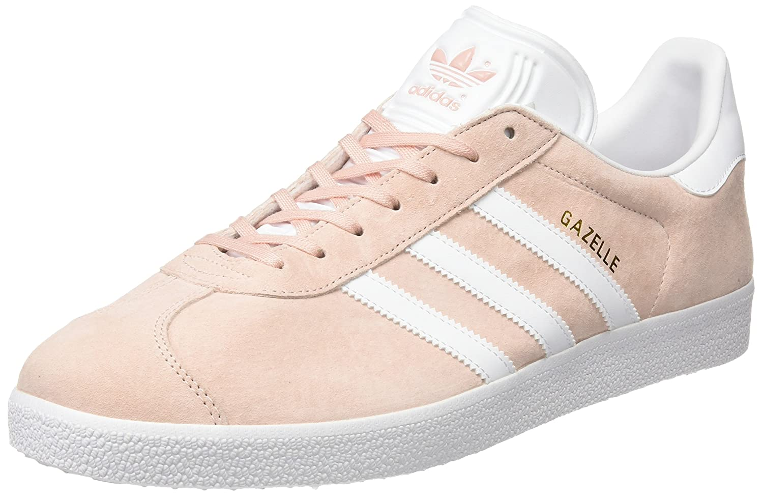 adidas Gazelle Zapatillas Unisex Adulto