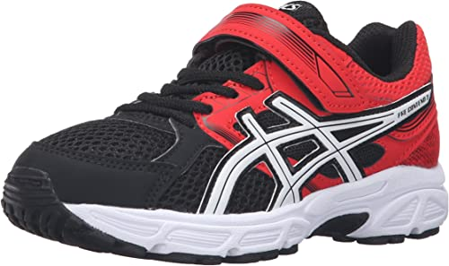 ASICS Pre-Contend 3 PS Running Shoe