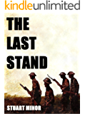 The Last Stand (English Edition)