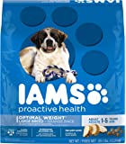 IAMS PROACTIVE HEALTH Adult Dry Dog Food