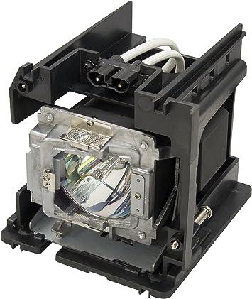 Optoma DE.5811116085-SOT lámpara de proyección 280 W P-VIP ...