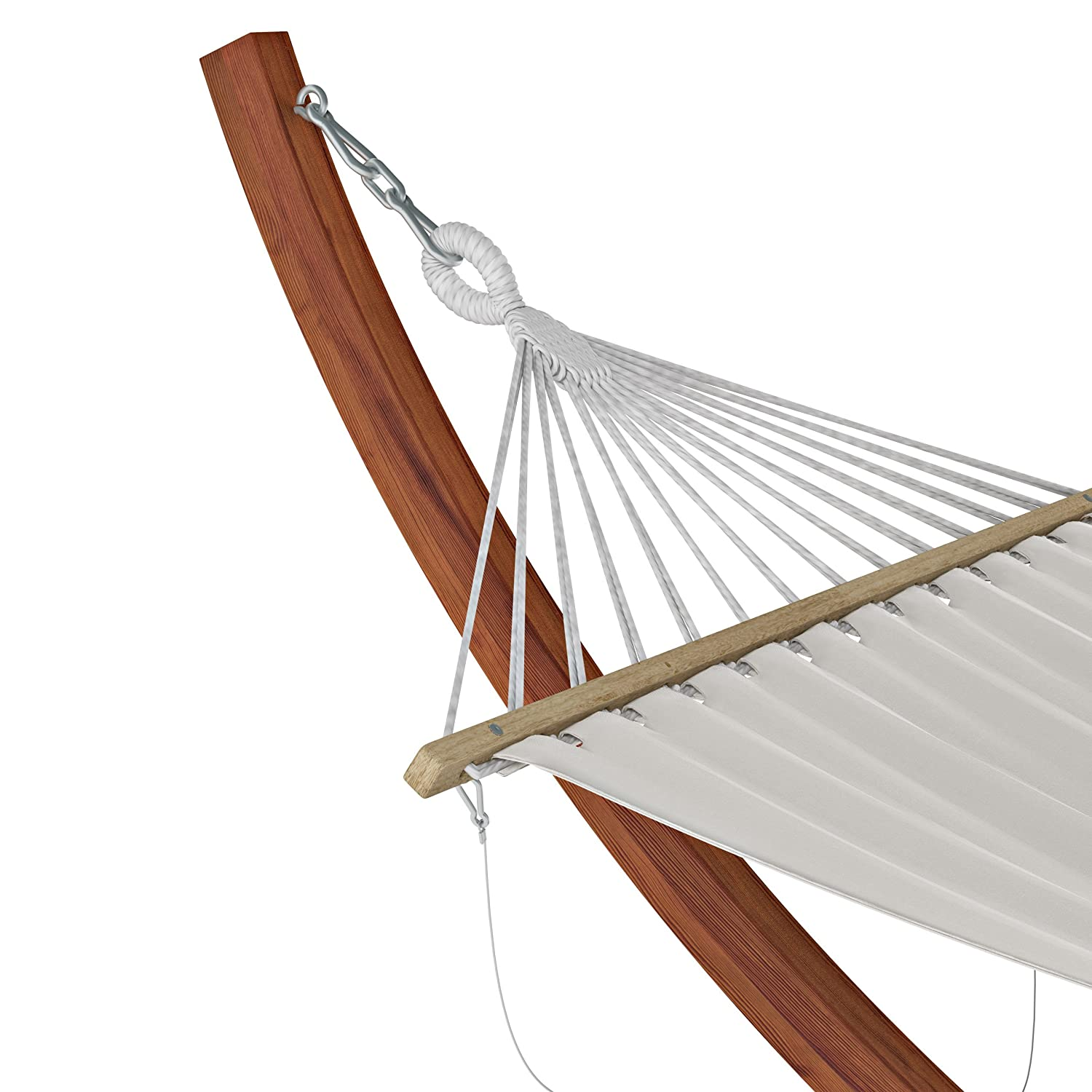 pine with hanging tents arc tree today free online cotton hammock standing and stand buy double hammocks chairs solid