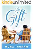 The Gift (Avalon Romances)
