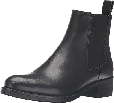Dune London Women's Peppie Chelsea Boot