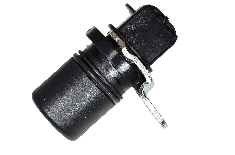 Manual Transmission Input Output Vehicle Speed Sensor PT Auto Warehouse VSS-207