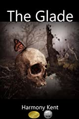 The Glade Kindle Edition