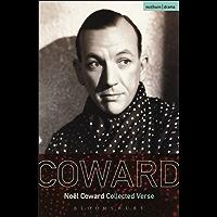 Noel Coward Collected Verse (Coward Collection)