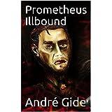 Prometheus Illbound