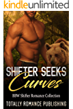 Shifter Seeks Curves