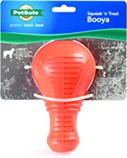 Radio Systems Toys Large Sportsmen Squeak 'N' Treat Booya Pet Chew Toy