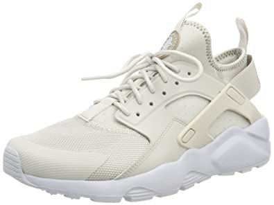 detailed pictures 7d021 74fd1 Nike Mens Air Huarache Run Ultra Training Shoes, Beige (Light BoneKhaki-