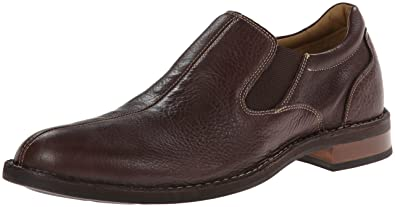 Cole Haan Men's Centre St Seam Slip-On Loafer,Chestnut,8 ...