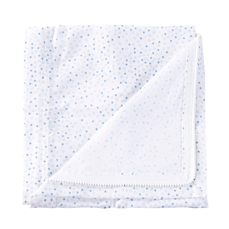 Baby crib zipper sheets - Amazon Com Quickzip Organic Crib Extra Zip On Sheet Base Not Included Organic White Zip Crib Sheets Baby