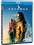 Aquaman [Blu-ray]