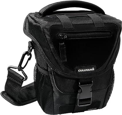 Cullmann Ultralight Cp Action 300 Slr Kameratasche Kamera