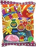 まじょまじょ ねるねる りんご味 10個入 食玩・知育菓子(知育菓子)