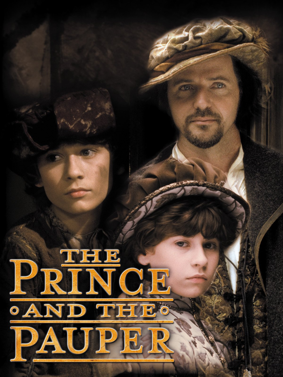 Amazon com: Watch The Prince and the Pauper | Prime Video